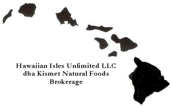 Hawaii Islands Drawing Hawaii Island Logo Picture